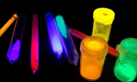 Nanopartikel der Zukunft