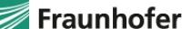 Humane zellbasierte Testsysteme für Toxizitätsstudien: Ready-to-use Tox-Assay (hiPS)