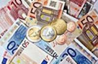 Akkreditierung: Bundeswirtschaftsministerium veröffentlicht neue Gebührenverordnung