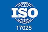 DAkkS hat aktualisierte Umstellungsanleitung zur revidierten Norm 17025 veröffentlicht