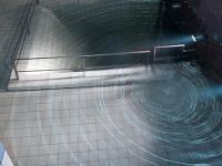 BfS lässt aktuelle Daten zur Radioaktivität im Trinkwasser auswerten