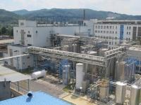 Industrielle Chromatografie und Umkehrosmose optimieren Fermentationsprozess für Aminosäuren