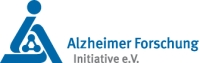Frühdiagnose der Alzheimer-Krankheit durch Erkennung fehlgefalteter Proteine