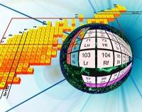 Konzept für neue Technik zur Untersuchung superschwerer Elemente vorgestellt