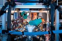 Neue Erkenntnisse verbessern Interpretation von Photoionisations-Experimenten in der Physik
