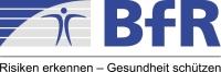 BfR-Forschung: Nachweis des Übergangs von Aluminium aus Menüschalen in Lebensmittel
