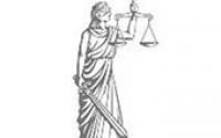Bundesverwaltungsgericht: Keine Befristung der Akkreditierung von Konformitätsbewertungsstellen