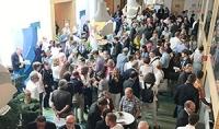Die DAkkS sagt die Akkreditierungskonferenz 2020 ab