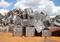 Einsatz von Schrott in der Stahlherstellung mindert CO2-Ausstoß erheblich
