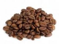 OPSON VIII: Behörden untersuchen Betrug bei Kaffee