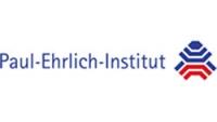 Erste klinische Prüfung eines Peptid-Impfstoffs gegen COVID-19 in Deutschland genehmigt