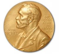 Nobelpreis für Medizin 2019 für die Erforschung der Sauerstoff-Steuerung in Zellen