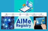 AIMe – Ein Standard für Künstliche Intelligenz in der Biomedizin