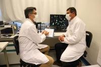 Studien zur Thrombose nach SARS-CoV-2-Impfung