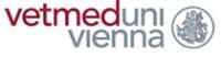 SARS-CoV-2 Antikörpertest: Expertise österreichischer Universitäten