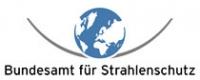 Wildpilze in Bayern teilweise immer noch radioaktiv belastet