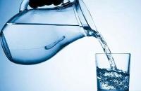 UBA-Empfehlung zur Untersuchung von Legionellen im Trinkwasser