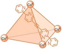 Molekülstrukturen detaillierter analysieren