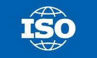 Die neue ISO/IEC 17025:2017 ist veröffentlicht