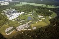 Vorhersagen bestätigt: Schwere Elemente bei Neutronensternverschmelzungen nachgewiesen