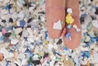Plastik ist nicht gleich Plastik