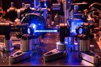 Quantenkryptographie ist bereit für das Netz