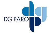 Parodontitis - Risikofaktor für schweren COVID-19-Verlauf