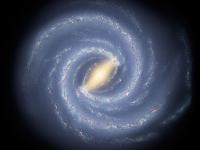 Rotationsdynamik von Galaxien: Physiker analysieren Einfluss der Photonenmasse