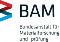 Flugsicherheit: BAM entwickelt Schnelltest für schädliche Mikroben in Kerosin