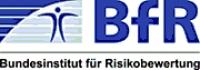 Vergiftet? Die BfR-App für den Notfall
