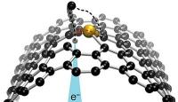 Atom-Manipulationen spielerisch entdecken
