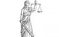 DAkkS zieht Berufung im Verfahren um Gebührenbescheid zurück