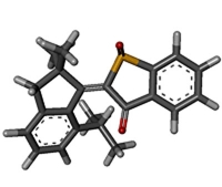 Molekularer Motor - Unter Beobachtung