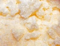 Synthetischer Zucker wehrt Pneumokokken ab