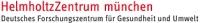 Adaptive Immunantwort: Neuer Kofaktor von Roquin identifiziert