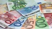 Neuerung bei Vorschusszahlungen im Akkreditierungsverfahren