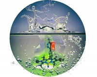 Neuartige Moleküle ermöglichen gezielte Lichttherapie