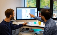Deep Learning erkennt molekulare Muster von Krebs