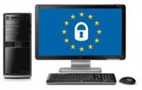 Die neue EU-Datenschutz-Grundverordnung: Wettlauf gegen die Zeit
