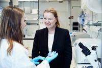 Corona-Antikörpertests: sichere Ergebnisse im Fokus