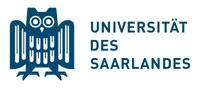 Bioinformatiker der Saar-Uni berechnen die Gensequenzen beider Elternteile