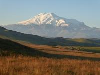 Die Menschen der Bronzezeit: Neueste Forschung zur Populationsgenetik, Lebensweise und Kultur im Kaukasus