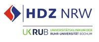 HDZ-Institut entwickelt das weltweit sensitivste Testverfahren zum Nachweis von Hepatitis E